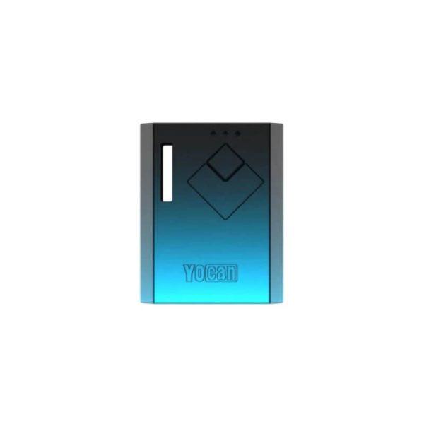Yocan Wit Mod Kit