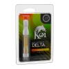 Koi Delta 8 Gelato Cartridge