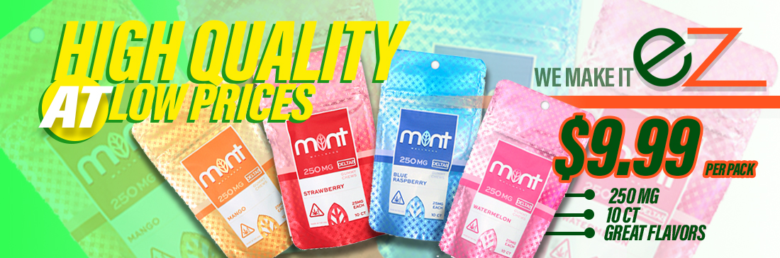 High Qulaity_Mint Welness 9.99_Banner copy